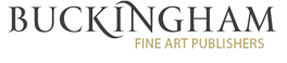 Buckingham Fine Art Publishers Ltd